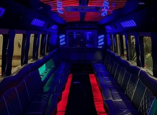 30-pax-limo-bus