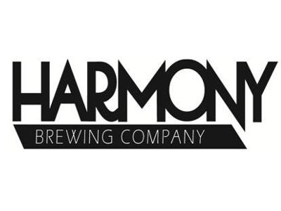 harmony-brewing-co