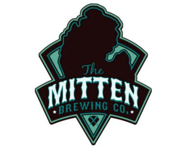 mitten-Brewing-Co